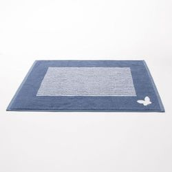 Dywanik łazienkowy 800 g/m² - Canelo - sprawdź w wybranym sklepie