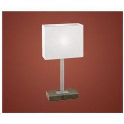Pueblo 1 - lampa stołowa / nocna  - 87599 marki Eglo