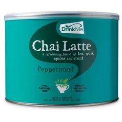 Drink Me - Chai Latte Peppermint 1kg