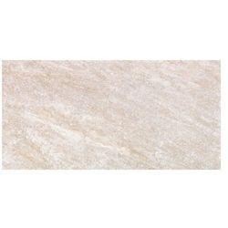 aspen almond 30x60 7269305 - płytka podłogowa włoskiej fimy alfalux. seria: aspen. wyprodukowany przez Alfa