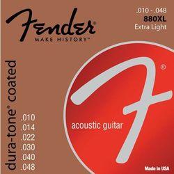 FENDER 880XL 10-48 - sprawdź w wybranym sklepie