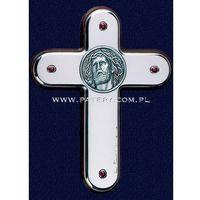Krzyż z wizerunkiem Jezusa Chrystusa III ()