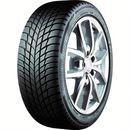 Bridgestone Blizzak LM-005 175/65 R15 88 T