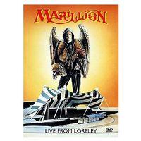 Live From Loreley (DVD) - Marillion