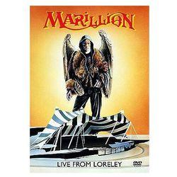 Live From Loreley (DVD) - Marillion - sprawdź w wybranym sklepie