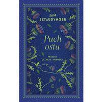 Puch ostu Fraszki o życiu i miłości (ISBN 9788308061848)