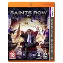 Saints Row 4 (PC)