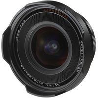 Voigtlander  12mm f/5.6 heliar vm (leica m) - produkt w magazynie - szybka wysyłka! (4002451194235)