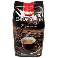 Kawa MELITTA Bella Crema Espresso 1 kg - produkt z kategorii- Kawa