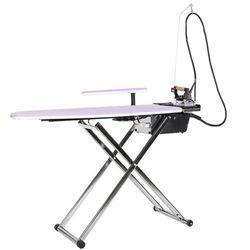 Texi Pokrycie stołu smart s+b - cover