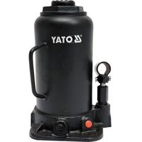 Yato Podnośnik hydrauliczny słupkowy 20t