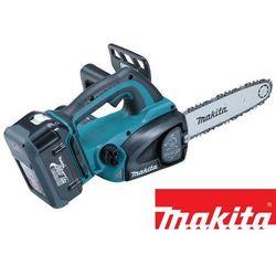 Makita UC122RFE o długości prowadnicy [11 cm]