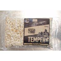 TEMPEH NATURALNY BIO 200 g - MERAPI (5902175865734)