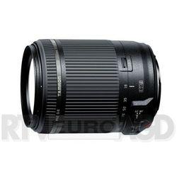 af 18-200mm f/3.5-6.3 di ii vc sony - produkt w magazynie - szybka wysyłka! wyprodukowany przez Tamron