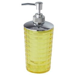 Dozownik do mydła bori zielony marki Cooke&lewis