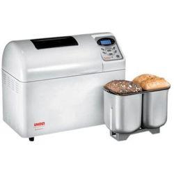 Unold Wypiekacz do chleba 68511