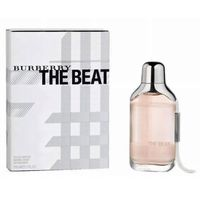 Burberry The Beat Woman 50ml EdP