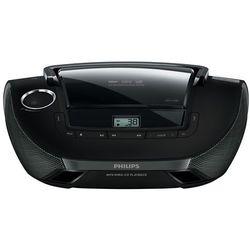 Philips AZ1837 [radioodtwarzacz]