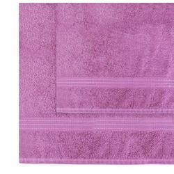 Ręcznik essential marki Home&you