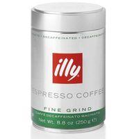 Kawa Illy 250g - sprawdź w wybranym sklepie