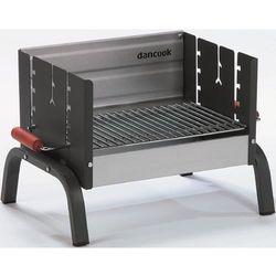 Grill ogrodowy DANCOOK 8100 z kategorii grille