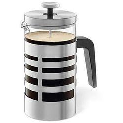 Zack - Zaparzacz do kawy/herbaty Segos 1l