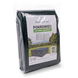 Zestaw mebli home&garden kansas maxi brown / taupe + darmowy transport! marki Home & garden