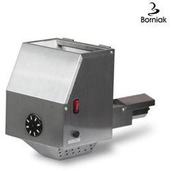 Generator dymu nierdzewny gds-01 marki Borniak