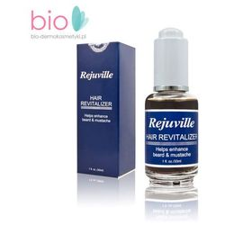 lle Hair Revitalizer - Rewitalizer do włosów - 30 ml, Rejuvi z Bio-dermokosmetyki