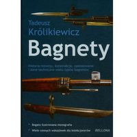 Bagnety (464 str.)