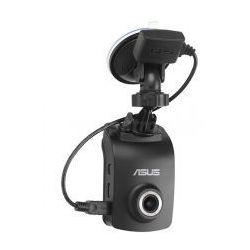 Reco Classic Car Cam marki Asus - produkt z kat. rejestratory samochodowe