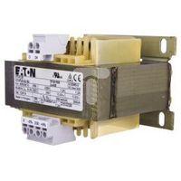 Transformator 1-fazowy 250VA 230/24V STN0,25(230/24) 221508 EATON