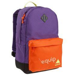 Plecak Burton Kettle Pack - Grape Crush Diamond, kup u jednego z partnerów