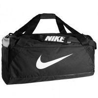 Nike Torba brasilia training large
