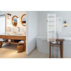 Grzejnik łazienkowy atlantic 2012 slim o mocy 300w marki Atlantic - super oferta
