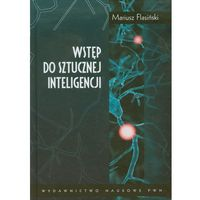 Wstęp do sztucznej inteligencji (2011)