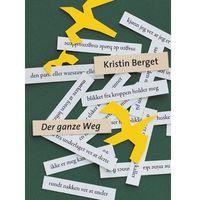 Der Ganze Weg (ilość stron 96)