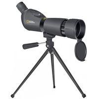 National geographic  luneta 20-60x60 spotting scope