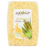 Płatki jaglane ekologiczne  250g wyprodukowany przez Symbio