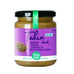 Tahin Sesampasta BIO masło sezamowe 1szt - sprawdź w wybranym sklepie