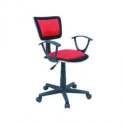 Q-140 Czerwony z kategorii Krzesła i stoliki