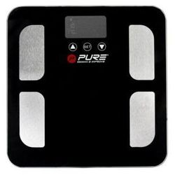 Pure P2I Scale