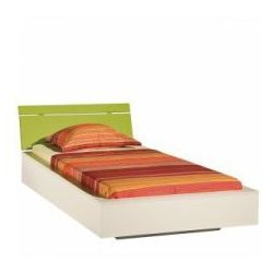 Łóżko 90 Labirynt LA22 bez materaca