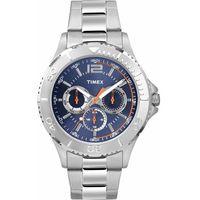 Timex TW2P87600