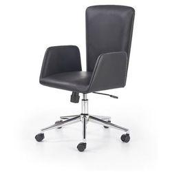 Style furniture Heart fotel gabinetowy