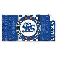 Ręcznik 70 cm x 140 cm CHELSEA LONDYN