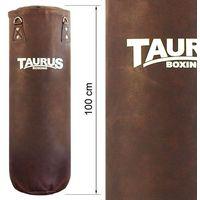 Worek bokserski Taurus Pro Luxury