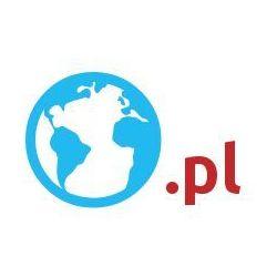 Rejestracja Domeny PL, kup u jednego z partnerów