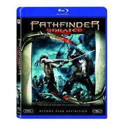 Pathfinder (Blu-Ray) - Marcus Nispel