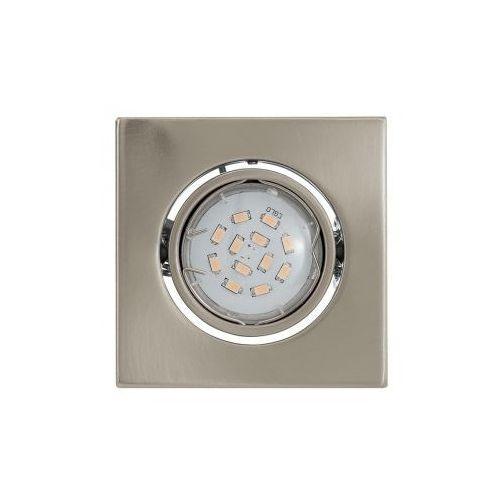 DUSK 17809/93/16 LAMPA OGRODOWA SOLARNAPHILIPS z kategorii lampy ogrodowe